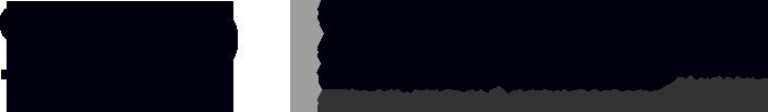 SIYOUEI 株式会社昌栄 本社:〒581-0039 大阪府八尾市太田新町8丁目215番地 TEL.078-949-3013 FAX.072-949-3216 第2工場:〒585-0041 大阪府南河内郡千早赤阪村水分190-1
