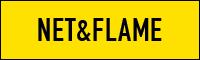 NET&FLAME