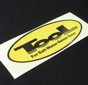 tool_sticker