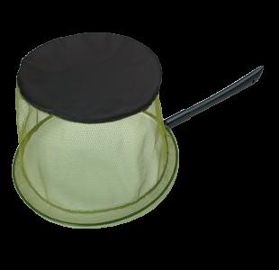 オリーブあゆ 袋付き